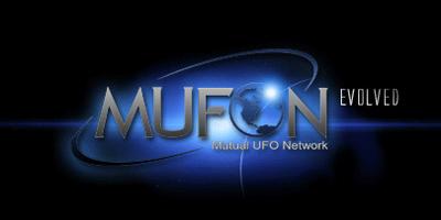 MUFON-logo400